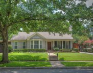 3619 Monticello Drive, Fort Worth image
