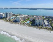 1430 Gulf Boulevard Unit 806, Clearwater image