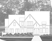 1586 Eastwood Dr, Lot 106, Brentwood image