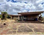 94-485 Hinuhinu Way, Waipahu image