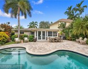 524 NE 17th Way, Fort Lauderdale image