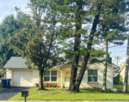 7323 Mitchell Ranch Road, New Port Richey image