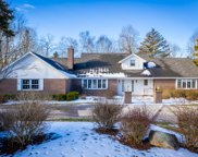 801 Hales Trl, Port Washington image