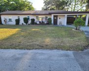 695 22nd Street Nw, Winter Haven image