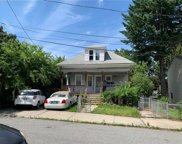 4 Mowry ST, Providence image