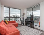 833 Agnes Street Unit 1101, New Westminster image