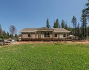 3760  Red Hill Rd, Junction City image