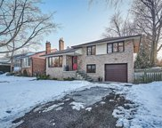50 Cathedral Bluffs Dr, Toronto image