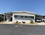 10210     Baseline Road     200, Rancho Cucamonga image