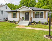 3309 Miami St, Knoxville image