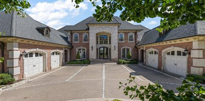 2755 TURTLE SHORES, Bloomfield Twp