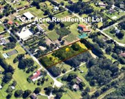 18200 Sw 50th Ct, Southwest Ranches image