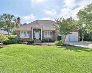 1451 Brookgreen Dr., Myrtle Beach image