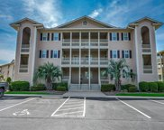 1900 Duffy St. Unit M-8, North Myrtle Beach image
