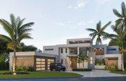 17141 White Haven Drive, Boca Raton image