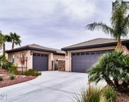 7205 Royal Melbourne Drive, Las Vegas image