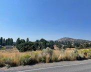 Pine Grove  Road Unit lot 1300, Klamath Falls image