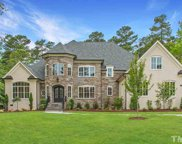 1417 Bailey Hill Drive, Raleigh image