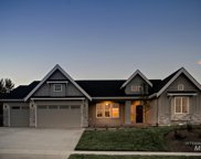 11178 S Gerfalcon Pl, Nampa image