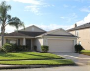 2790 Trommel Way, Sanford image