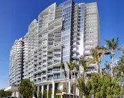 2201 Collins Ave Unit #335, Miami Beach image