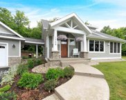 1726 S Apple Court, Suttons Bay image