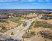 4609 Saddleback Lane, Southlake image