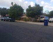 4451     Parks Ave, La Mesa image