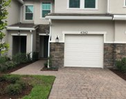 4342 Veleiros Ave Unit #4342, Deerfield Beach image