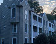 300 S Cedar  Street Unit #10, Charlotte image