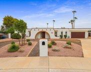 9625 N 33rd Street, Phoenix image