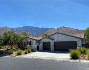 3763     Vista Dunes, Palm Springs image