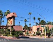 4390 Sandy River Drive Unit 14, Las Vegas image