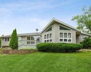 S63W15825 W College Ave, Muskego image