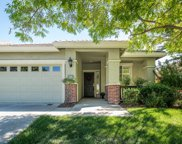 3929  Coldwater Drive, Rocklin image