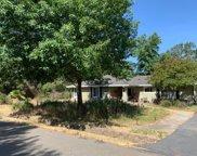 7723  Ranch River Drive, Elverta image