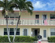 305 Camden M, West Palm Beach image