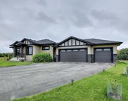 28 26409 Twp Rd 532 A, Rural Parkland County image