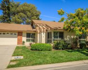 26103 Village 26, Camarillo image