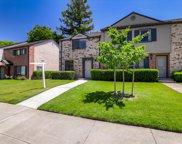1436 Stokes St, San Jose image