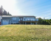 5629 2nd  St, Union Bay image