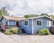 294 Hames Rd, Watsonville image