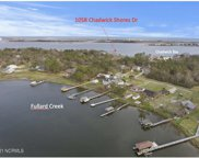 1058 Chadwick Shores Drive, Sneads Ferry image