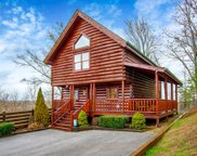 1070 Towering Oaks Drive, Sevierville image