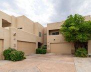 13968 N 96th Street, Scottsdale image