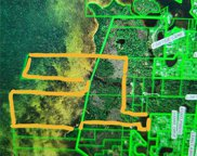 TBD 240 Acres Gulf Front, Port Richey image