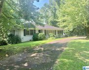3809 Montevallo Rd, Mountain Brook image