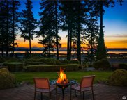 33020 84th Ave NW, Stanwood image