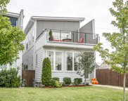 6006 Morrow Rd Unit #A, Nashville image