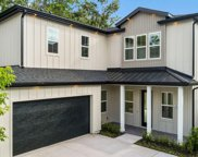 3440 Fairway Lane, Orlando image